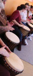 masterclass_percussions2017002
