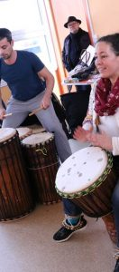 masterclass_percussions2017004